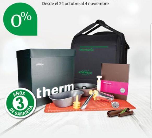 Tm6 al 0% de intereses