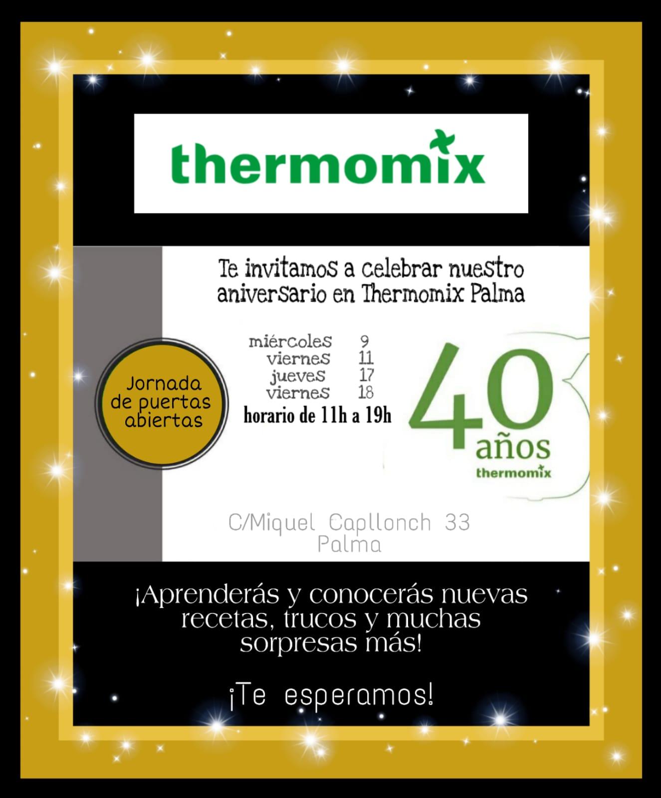 Recetas dieta de los puntos thermomix