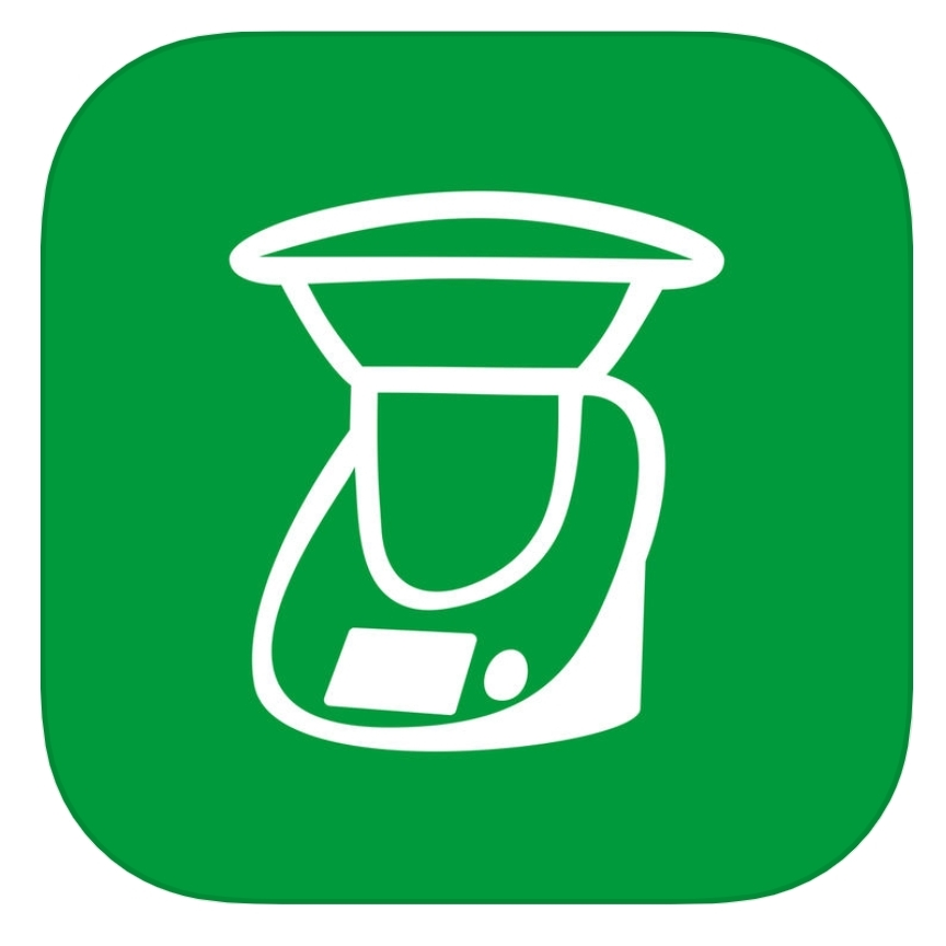Cookidoo Android App