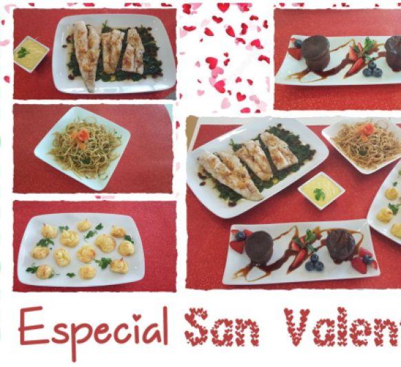 San Valentin ja està aqui!!!!