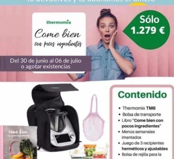 PROMOCIÓN VERANO AMPLIADA
