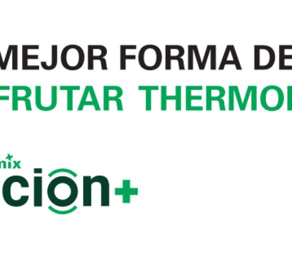La mejor Opción para disfrutar Thermomix®