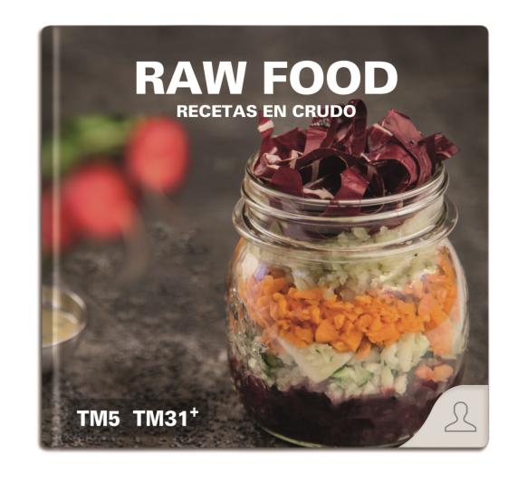 Cocina Vegana. Nuevas tendencias. Receta Guacamole