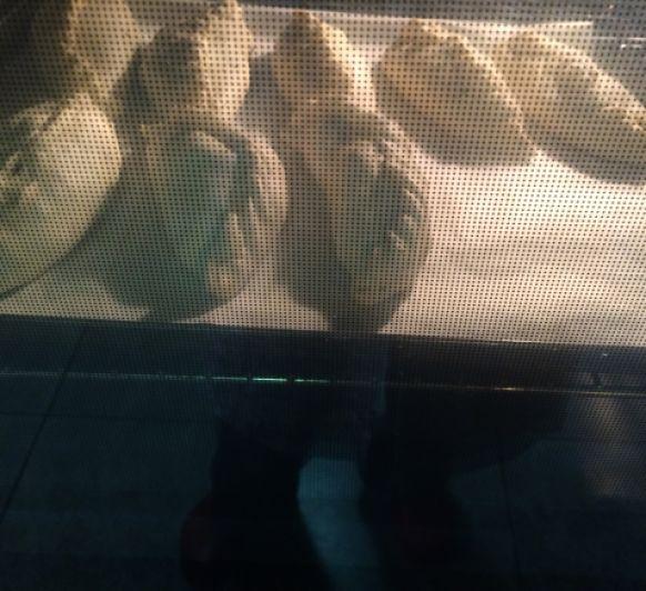 Cocarrois de cebolla