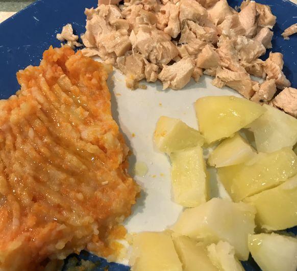 Cocina saludable (formentera)