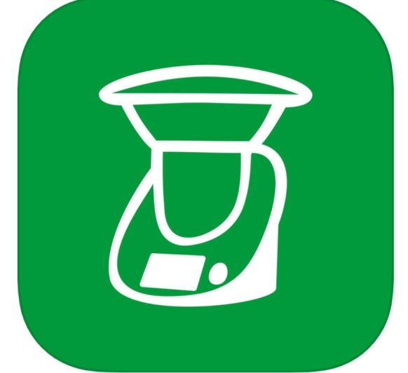 APP Thermomix® Cookidoo para Android