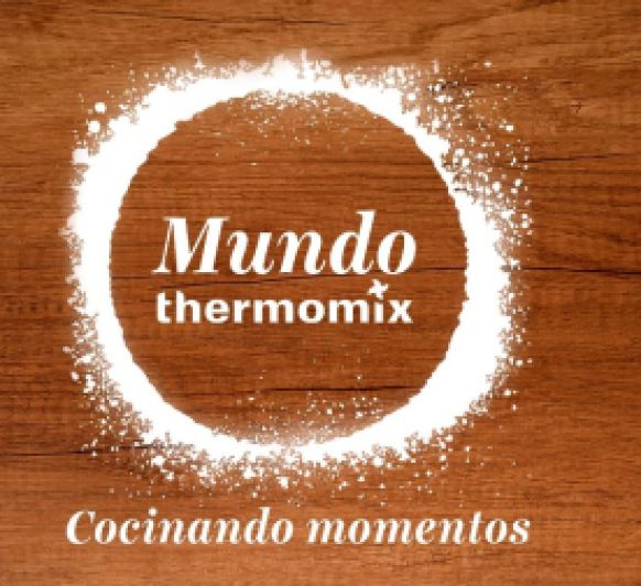 MUNDO Thermomix® MALLORCA
