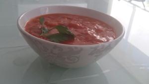 salsa-de-pimientos